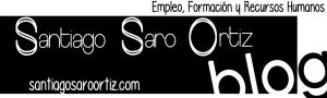 Santiago Saro Ortiz